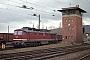 "LTS 0365 - DB AG ""232 149-5"" 20.02.1999 - Blankenburg (Harz)Ralph Mildner"