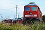 """LTS 0365 - Railion """"232 149-5"""" 12.10.2012 - CottbusFriedrich Eckert"""