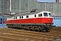 """LTS 0368 - PCC """"232 154-5"""" 09.10.2005 - Cottbus JAP"""