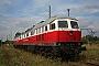 """LTS 0368 - PCC """"232 154-5"""" 06.08.2008 - GubenSven Hohlfeld"""