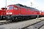 """LTS 0368 - Railion """"232 154-5"""" 31.05.2004 - Mannheim, BahnbetriebswerkErnst Lauer"""