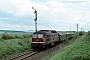 "LTS 0369 - DR ""132 153-8"" 21.05.1991 - AltentreptowStefan Motz"