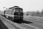 "LTS 0369 - DR ""132 153-8"" 14.05.1980 - BlankenseeHelmut Philipp"