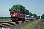 "LTS 0370 - DB AG ""232 151-1"" 26.05.1995 - bei KuhlenfeldMatthias Boerschke"