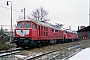 """LTS 0371 - Bayern Projekt """"232 152-9"""" 15.10.2002 - ŽOS NymburkSteffen Duntsch"""