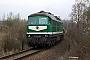 "LTS 0372 - SBW ""V 300 005"" 04.04.2014 - BraunichswaldeAlexander Leroy"