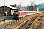 """LTS 0372 - DR """"232 155-2"""" 16.01.1993 - UhlstädtFrank Weimer"""