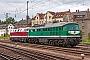 """LTS 0372 - SBW """"V 300 005"""" 25.08.2014 - GößnitzMaurizio Messa"""