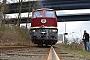 "LTS 0373 - LEG ""132 158-7"" 16.04.2015 - Kiel Andreas Hausen"