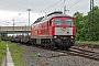 """LTS 0377 - DB Schenker """"232 902-7"""" 18.05.2012 - Duisburg-HochfeldRolf Alberts"""