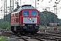 "LTS 0377 - DB Schenker ""232 902-7"" 03.10.2012 - Oberhausen-WestRolf Alberts"