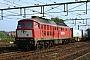 """LTS 0377 - Railion """"RN 232 902-7"""" 05.10.2005 - ArnhemDietrich Bothe"""