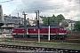 "LTS 0382 - DB AG ""232 165-1"" 27.08.1998 - Chemnitz, HauptbahnhofVolker Dornheim"