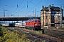 """LTS 0382 - Railion """"232 165-1"""" 08.09.2003 - CottbusB. Braun (Archiv Werner Brutzer)"""