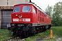 "LTS 0386 - DB Cargo ""232 903-5"" 25.04.2002 - Leipzig-Engelsdorf, BahnbetriebswerkOliver Wadewitz"
