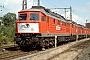 "LTS 0386 - Railion ""232 903-5"" 30.08.2003 - Oberhausen-OsterfeldHans Vrolijk"