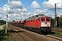 """LTS 0386 - DB Schenker """"232 903-5"""" 31.08.2010 - SaarmundNorman Gottberg"""
