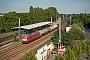 """LTS 0386 - DB Schenker """"232 903-5"""" 21.08.2010 - Berlin-KöpenickSebastian Schrader"""