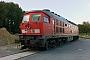 "LTS 0389 - DB Schenker ""232 173-5"" 18.07.2011 - BraunschweigJonas Flemming"