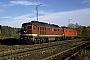 "LTS 0389 - DB Cargo ""232 173-5"" 22.11.2000 - Neunkirchen a.SandWerner Brutzer"