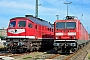 "LTS 0389 - TRIANGULA ""232 173-5"" 20.10.2019 - DresdenTorsten Frahn"