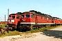 "LTS 0391 - DB Cargo ""232 174-3"" 05.05.2001 - GroßkorbethaDaniel Berg"