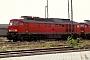 "LTS 0391 - Railion ""232 174-3"" 02.09.2006 - HorkaTorsten Frahn"