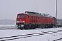 "LTS 0391 - Railion ""232 174-3"" 24.01.2005 - HorkaTorsten Frahn"