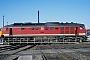 """LTS 0391 - DB AG """"232 174-3"""" 24.04.1995 - BrandenburgWerner Brutzer"""