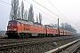 """LTS 0391 - DB Cargo """"232 174-3"""" 28.03.2003 - SchkortlebenWerner Brutzer"""