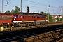 """LTS 0392 - DB AG """"232 179-2"""" 07.05.1995 - BebraWerner Brutzer"""