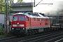 "LTS 0392 - Railion ""233 179-1"" 19.07.2006 - Hamburg-HarburgDietrich Bothe"