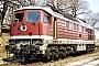 """LTS 0393 - DB Cargo """"232 176-8"""" __.04.2002 - CottbusRalf Brauner"""