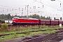 "LTS 0393 - DB Cargo ""233 176-7"" 26.09.2002 - HoyerswerdaHeiko Müller"
