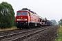 """LTS 0393 - DB Schenker """"233 176-7"""" 29.07.2014 - WaldershofThomas Meyer"""