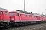 """LTS 0394 - Railion """"234 180-8"""" 22.10.2012 - Böhlen (bei Leipzig)Oliver Wadewitz"""