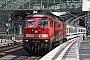 "LTS 0394 - Railion ""234 180-8"" 03.05.2008 - Berlin, HauptbahnhofSven Hohlfeld"