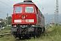 """LTS 0394 - Railion """"234 180-8"""" 14.06.2005 - LindauRolf Alberts"""