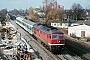 "LTS 0394 - DB AG ""234 180-8"" 25.02.1995 - PotsdamSteffen Hege"