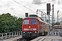"LTS 0394 - Railion ""234 180-8"" 22.07.2008 - Berlin, HauptbahnhofIngmar Weidig"
