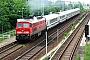 """LTS 0394 - Railion """"234 180-8"""" 30.05.2007 - Berlin-KarlshorstHeinrich Hölscher"""