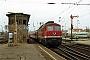 "LTS 0394 - DB Regio ""234 180-8"" 25.03.2000 - Dresden-NeustadtDaniel Berg"