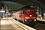 """LTS 0394 - Railion """"234 180-8"""" 09.01.2007 - Berlin, HauptbahnhofPhilip Wormald"""