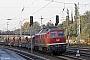"""LTS 0394 - DB AG """"234 180-8"""" 20.10.1994 - BirkenwerderIngmar Weidig"""