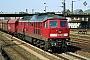 "LTS 0395 - DB Cargo ""232 178-4"" 16.04.2003 - K�thenDietrich Bothe"
