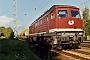 "LTS 0400 - DB Cargo ""232 182-6"" 30.05.2001 - DiedersdorfThomas Rose"