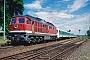 "LTS 0400 - DB AG ""232 182-6"" 13.09.1997 - Wiesenburg (Mark)Ingo Wlodasch"