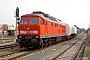 """LTS 0400 - Railion """"232 182-6"""" 18.03.2004 - GörlitzTorsten Frahn"""