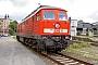 """LTS 0400 - Railion """"232 182-6"""" 03.07.2004 - GörlitzTorsten Frahn"""