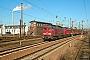 "LTS 0400 - Railion ""232 182-6"" 13.01.2008 - ChemnitzTorsten Barth"